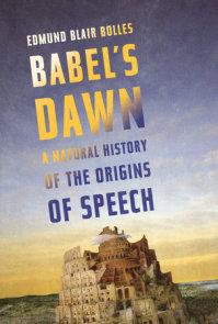Babel's Dawn