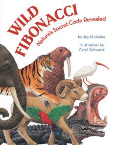 Wild Fibonacci