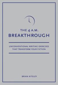 4 A.M. Breakthrough