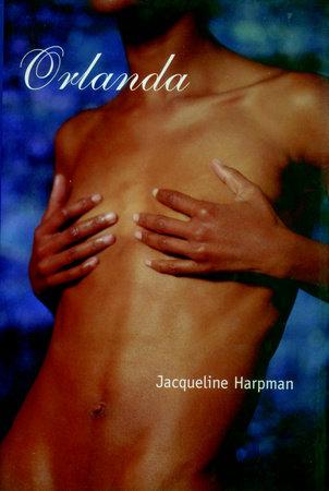Orlanda by Jacqueline Harpman