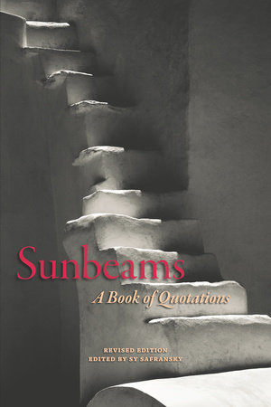 Sunbeams, Revised Edition by