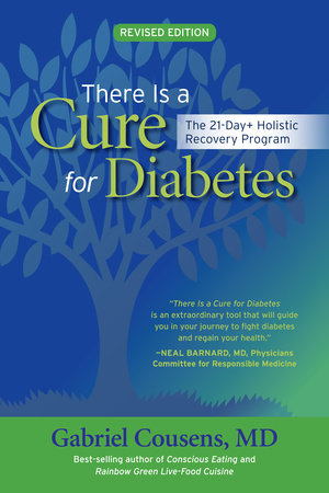 doctor mercola diabetes cure