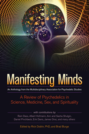 Manifesting Minds by