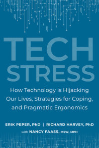 TechStress Reboot
