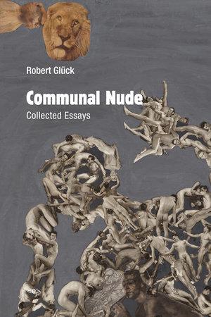 Communal Nude