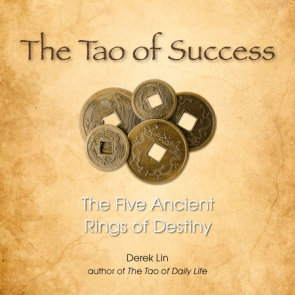 The Tao of Success
