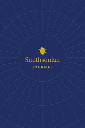 Smithsonian Journal by Smithsonian Institution