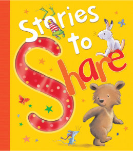 Stories To Share