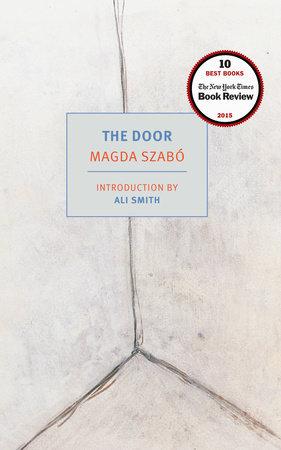 The Door by Magda Szabo