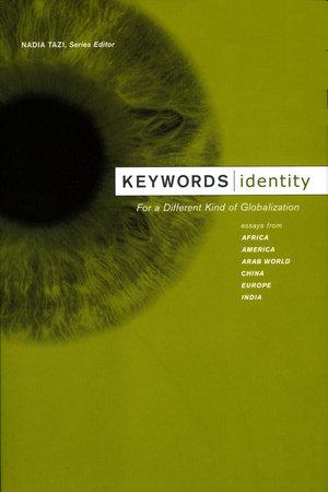 Keywords: Identity by