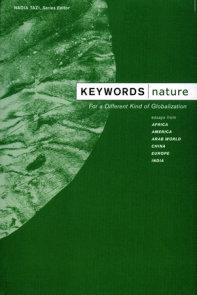 Keywords: Nature