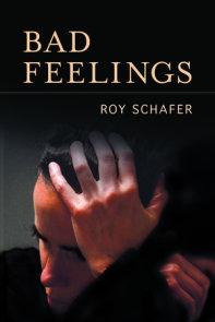 Bad Feelings