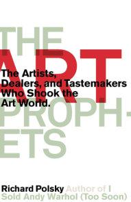 The Art Prophets