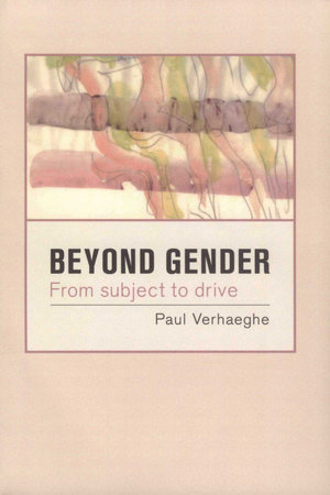Beyond Gender by Paul Verhaeghe