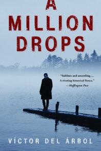 A Million Drops