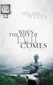 When the Day of Evil Comes (Day of Evil Series #1)