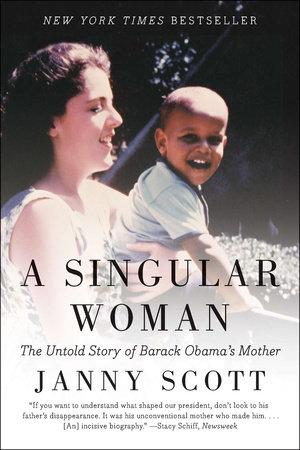 A Singular Woman
