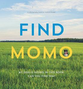 Find Momo