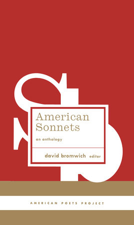 American Sonnets: an Anthology by