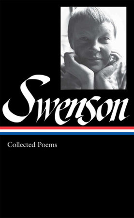 May Swenson: Collected Poems (LOA #239) by May Swenson