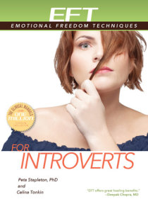 EFT for Introverts