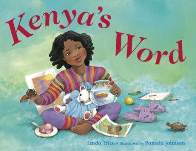 Kenya's Word