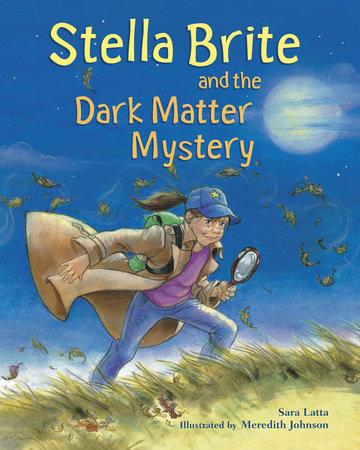 Stella Brite by Sara L. Latta