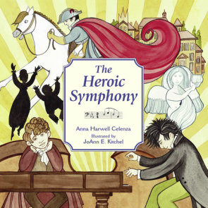 The Heroic Symphony