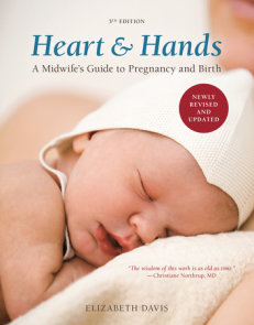 Heart and Hands, Fifth Edition [2019]