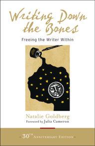 Writing Down the Bones