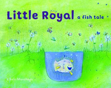 Little Royal