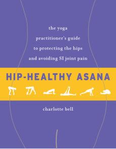 Hip-Healthy Asana