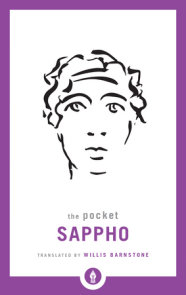 The Pocket Sappho