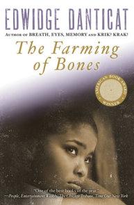 The Farming of Bones