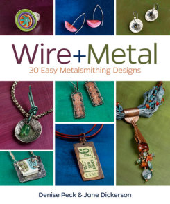 Wire + Metal