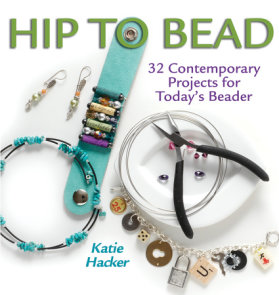 Hip to Bead