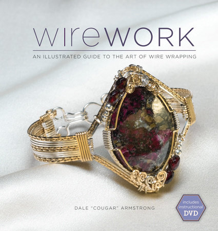 Wirework w/DVD by Dale Armstrong