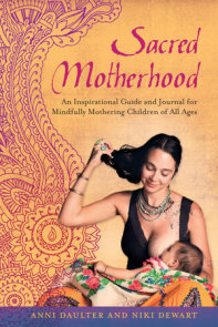Sacred Motherhood