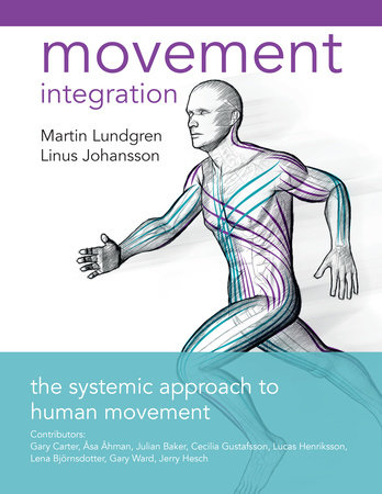 Movement Integration by Martin Lundgren and Linus Johansson