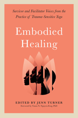 Embodied Healing by