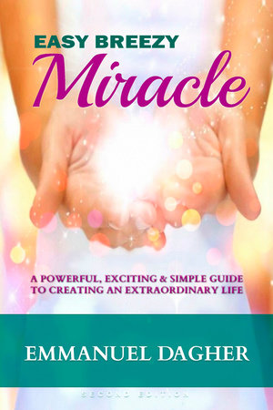 Easy Breezy Miracle by Emmanuel Dagher