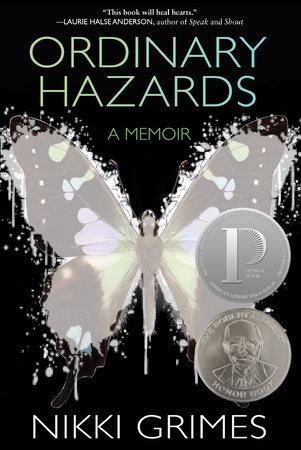 Ordinary Hazards by Nikki Grimes | PenguinRandomHouse com: Books
