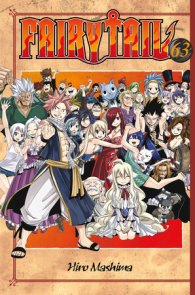 Fairy Tail 100 Years Quest 3 By Hiro Mashima 9781632369475