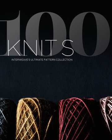 100 Knits by