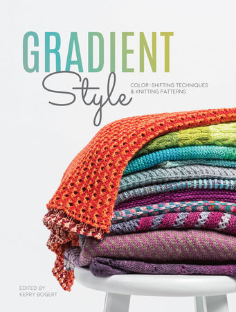 Gradient Style by