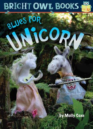 Blues for Unicorn