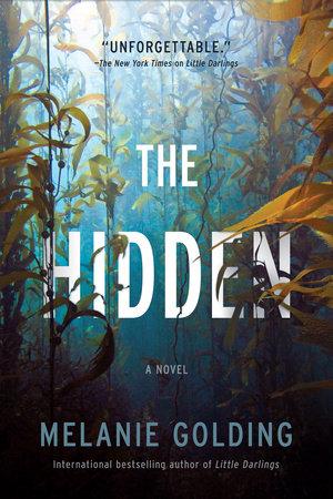 The Hidden by Melanie Golding