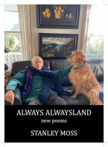 Always Alwaysland