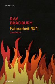 Fahrenheit 451 (Spanish Edition) /