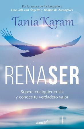 RenaSER / Reborn by Tania Karam